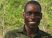 VFAPU Trust Sibanda