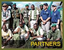 VFAPU Partners
