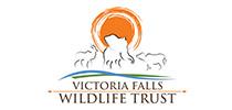 Victoria Falls Wildlife Trust