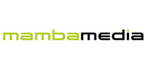 Mamba Media