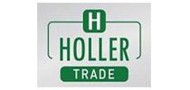 Holler Trade