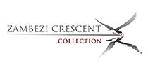Zambezi Crescent