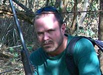 VFAPU Charles Brightman