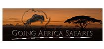 Going Africa Safaris