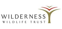 Wilderness Wildlife Trust