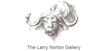 Larry Norton