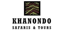 Khanondo Travel