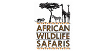 African Wildlife Safaris