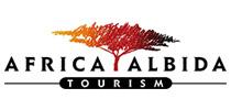 Africa Albida Tourism