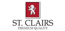 St. Clairs